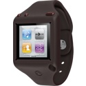 SwitchEasy iPod Nano Wrist Strap Portable Audio