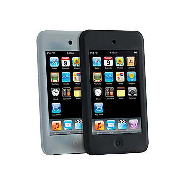 Scosche tightGRIP for iPod Touch (gen 2)