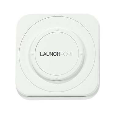 iPort LaunchPort WallStation