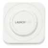 iPort LaunchPort WallStation Tablets