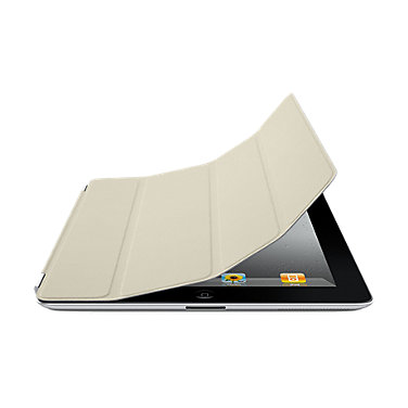 Apple IPAD SMART COVER