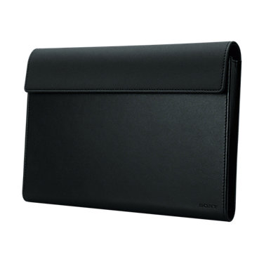 Sony TABLET S LEATHER CASE