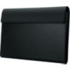 Sony TABLET S LEATHER CASE Tablets
