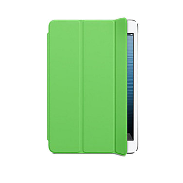 Apple Smart Cover