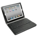 iLuv Pro Workstation Portfolio Tablets