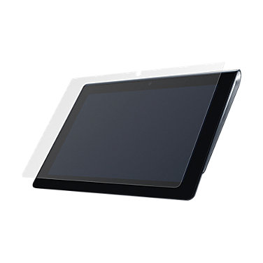 Sony Tablet S LCD Screen Protector