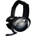 Sony DRGA500 Headphones