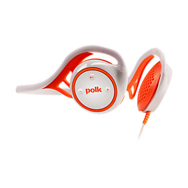 Polk ULTRAFIT 2000