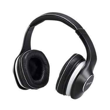 Denon AHD60O  Over-ear Music Maniac Headphones