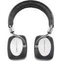 See All Headphone Accessories