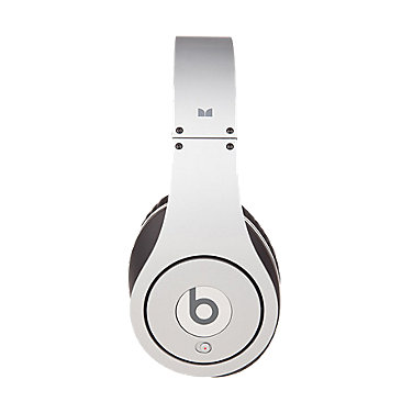 Monster Cable Beats by Dr. Dre Studio Limited Edition Color