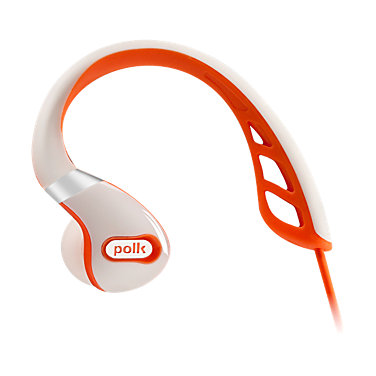 Polk ULTRAFIT 3000