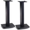 Sanus BF24B Speakers