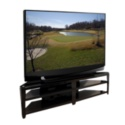 Tech-Craft BCE82 Flat Screen TV