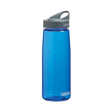 Camelbak Better Bottle with Classic Cap 0.75L