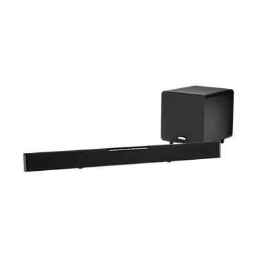 Polk SURROUNDBAR 9000
