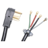Petra PET90-2024 Dryer Cord Appliances