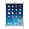 Apple  iPad Air MD790LL/A  Tablets