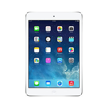 Apple  iPad Air MD790LL/A