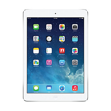 Apple  64GB iPad Air (AT&T)