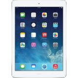 Apple  64GB iPad Air (AT&T)  Tablets