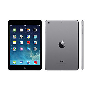 Apple  ME276LL/A 16GB iPad mini with Retina Display