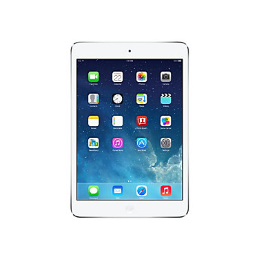 Apple ME279LL/A 16GB iPad mini with Retina Display