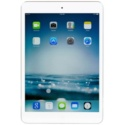 Apple ME280LL/A 32GB iPad mini with Retina Display Tablets