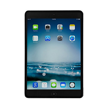 Apple ME278LL/A 64GB iPad mini with Retina Display