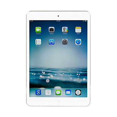 Apple ME281LL/A 64GB iPad mini with Retina Display