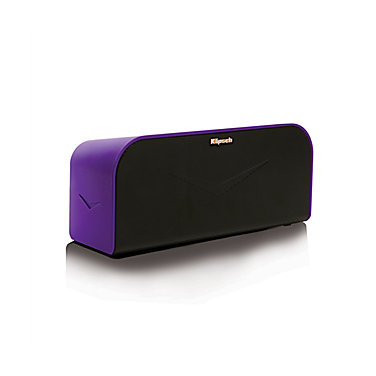 Klipsch KMC 1 Purple