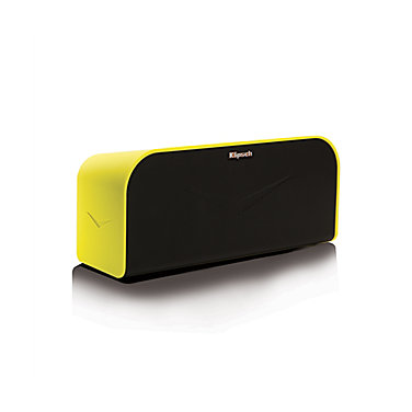 Klipsch KMC 1 Yellow