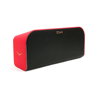 Klipsch KMC 3 Red