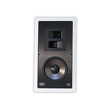 Klipsch KS-7800-THX White