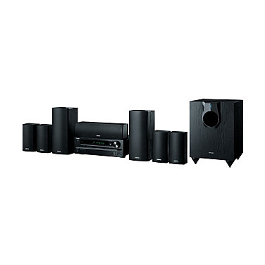 Onkyo HT-S5600 7.1-Channel Home Theater