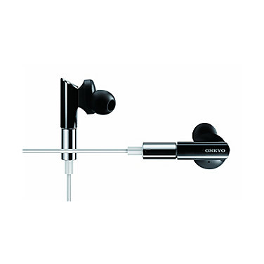 Onkyo IEHF300 In-Ear Headphones