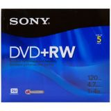 Sony 5DPW47R2H DVD Players
