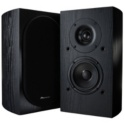 Pioneer SP-BS22-LR Speakers