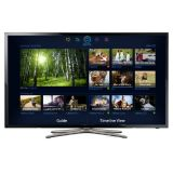 Samsung UN40F5500 Flat Screen TVs