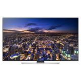 Samsung UN55HU855 Flat Screen TVs