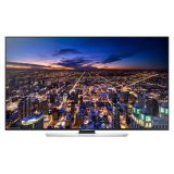 Samsung UN65HU8550 Flat Screen TVs