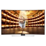 Samsung UN65HU9000 Flat Screen TVs