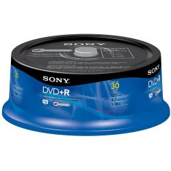 Sony KIT 30 DPR47RS4