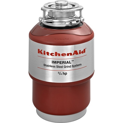 KitchenAid KCDI075V