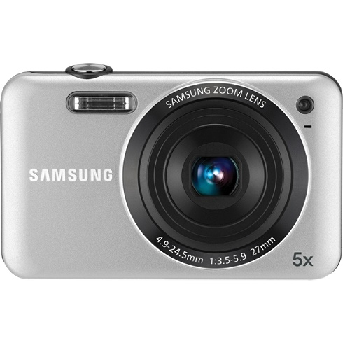 Samsung SL605