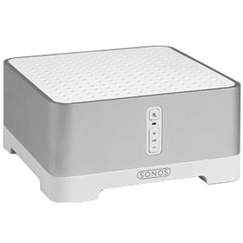 Sonos ZonePlayer 120