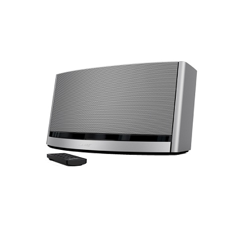 Bose SoundDock 10