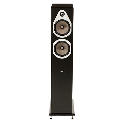 Energy V6.2 floorstanding speaker