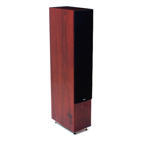 Energy V-6.3 Tower Speaker