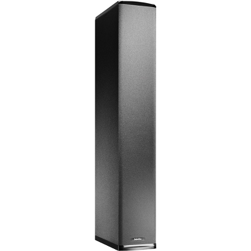 Definitive Technology BP7000SC Black Speaker 1